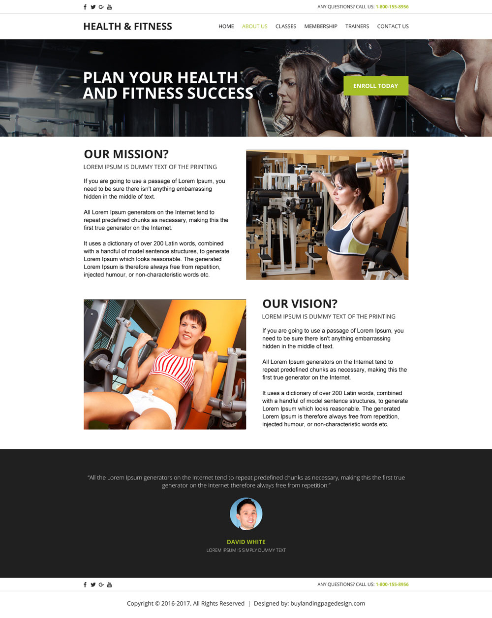 health-and-fitness-html-website-template-to-create-your-professional-health-and-fitness-website-about-page-001