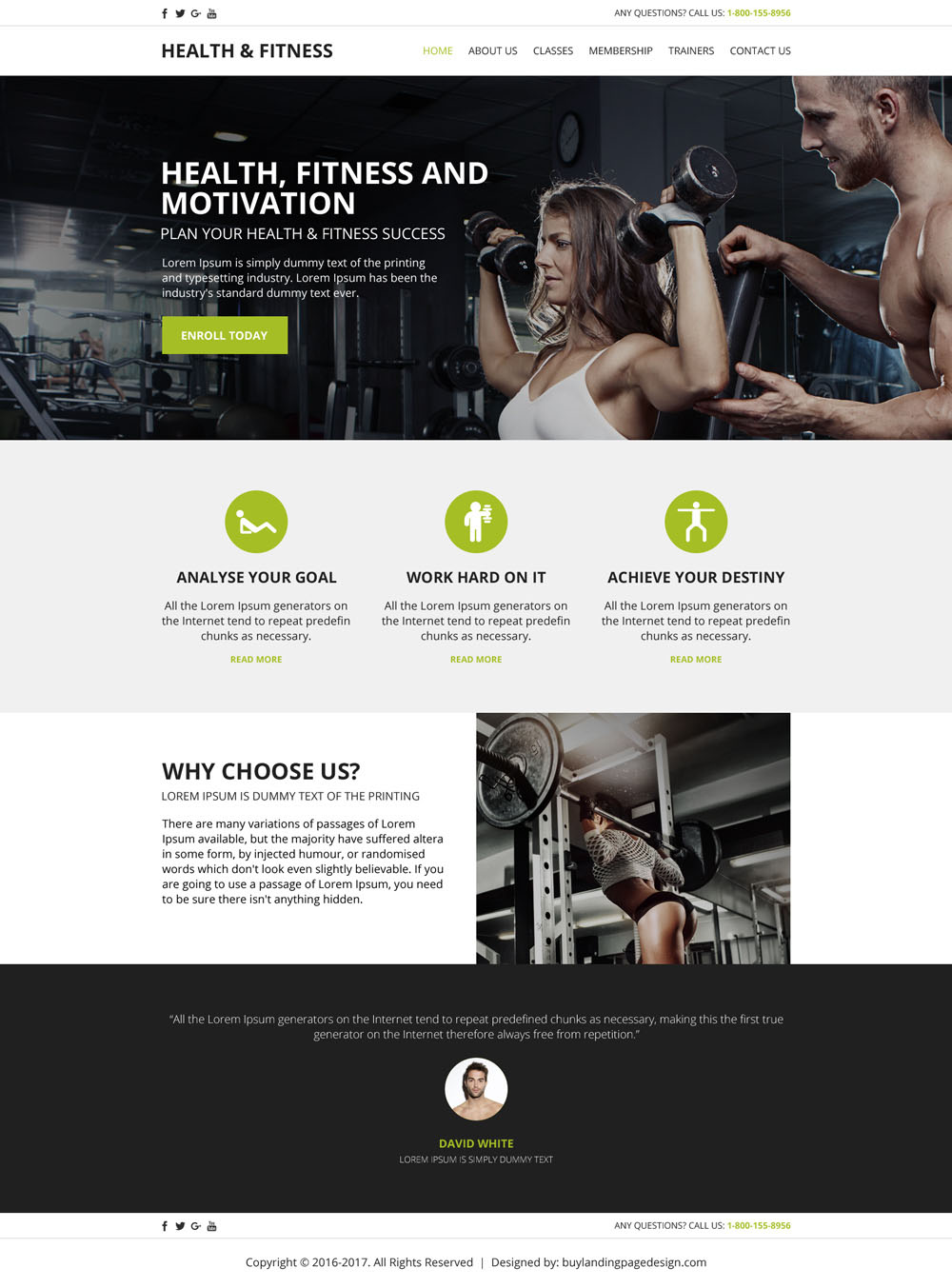 health-and-fitness-html-website-template-to-create-your-professional-health-and-fitness-website-index-page-001