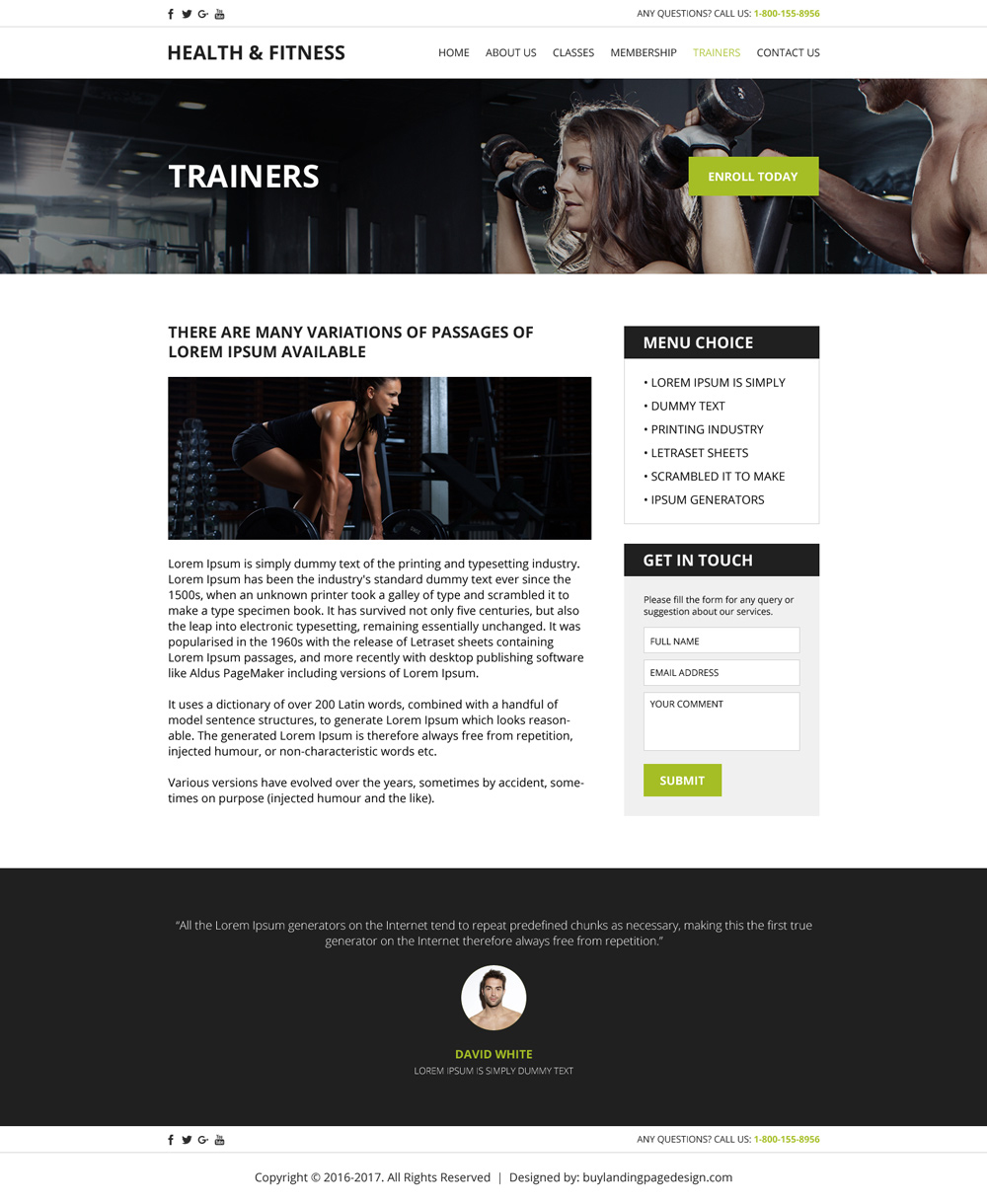 health-and-fitness-html-website-template-to-create-your-professional-health-and-fitness-website-trainers-page-001