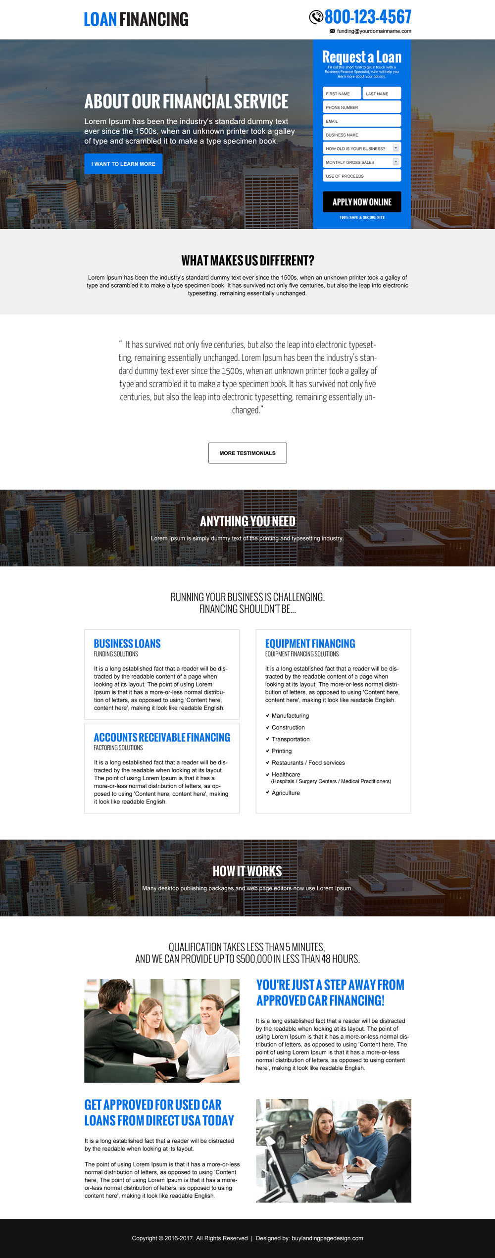 loan-financing-company-get-a-free-quote-service-lead-capture-landing-page-design-022