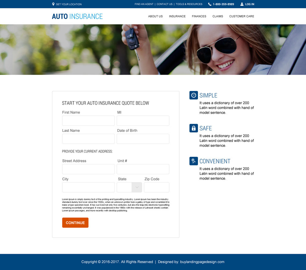auto-insurance-html-website-template-to-create-your-auto-insurance-lead-capture-website-001-inner