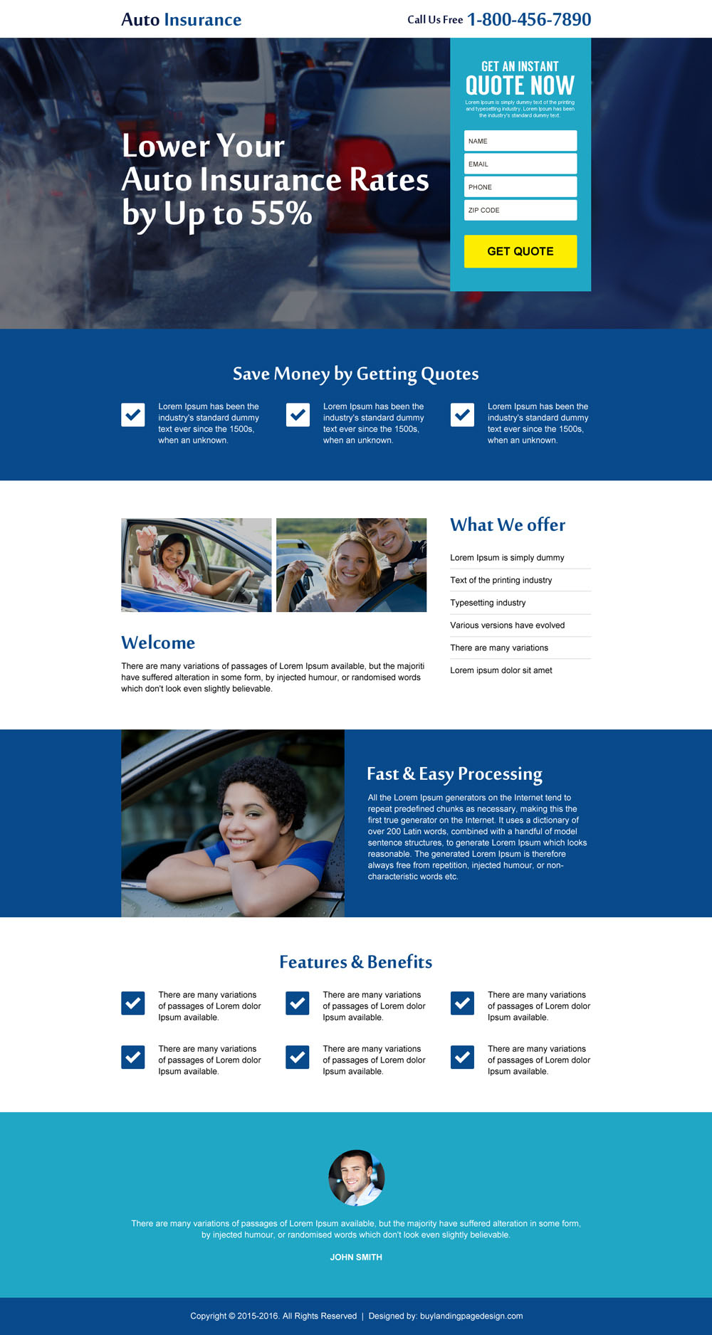 auto-insurance-instant-quote-lead-generating-converting-landing-page-design-043