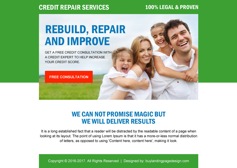 credit-repair-free-consultation-service-call-to-action-ppv-landing-page-design-003