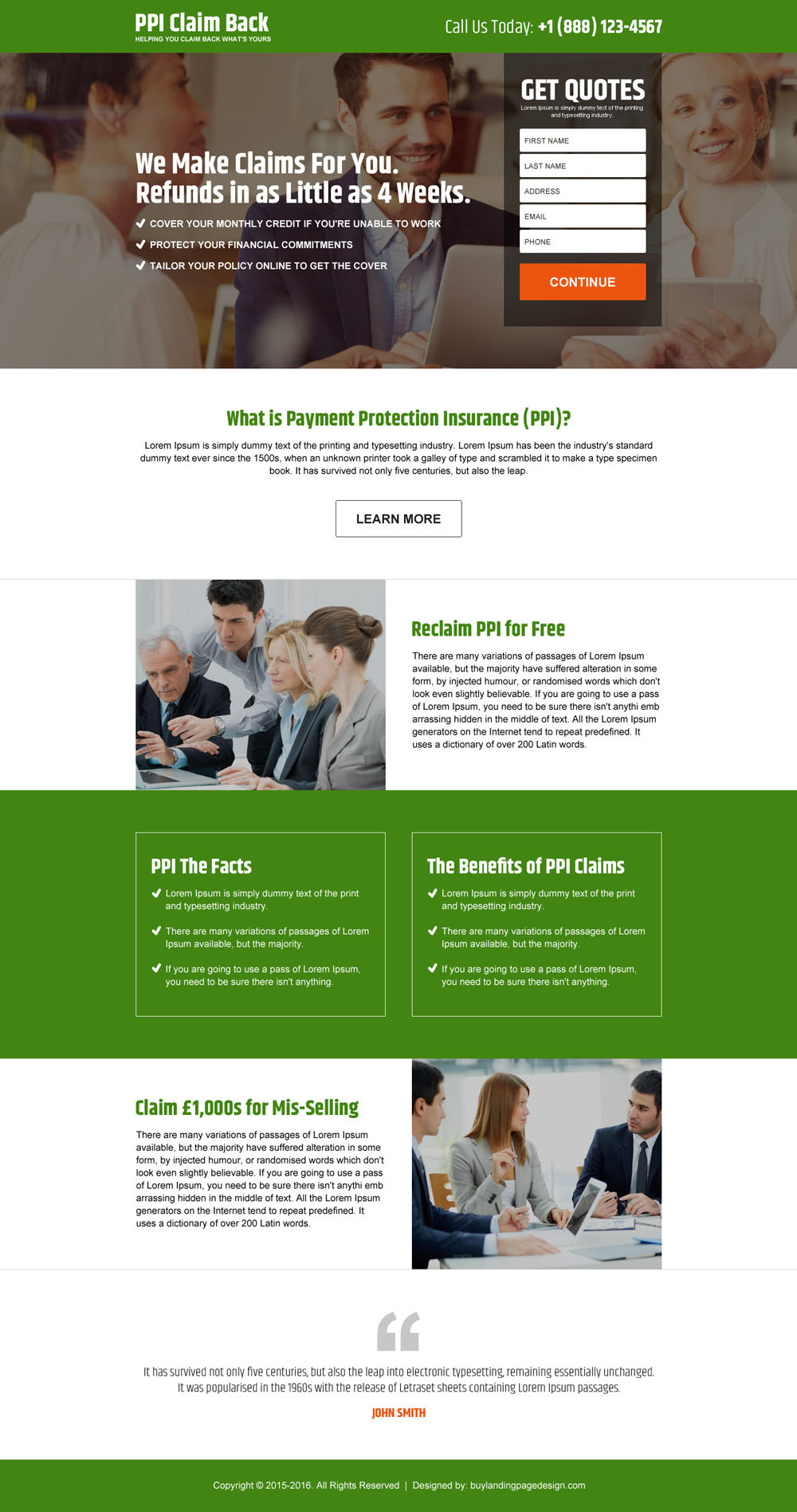 payment-protection-insurance-get-free-quote-lead-gen-landing-page-001