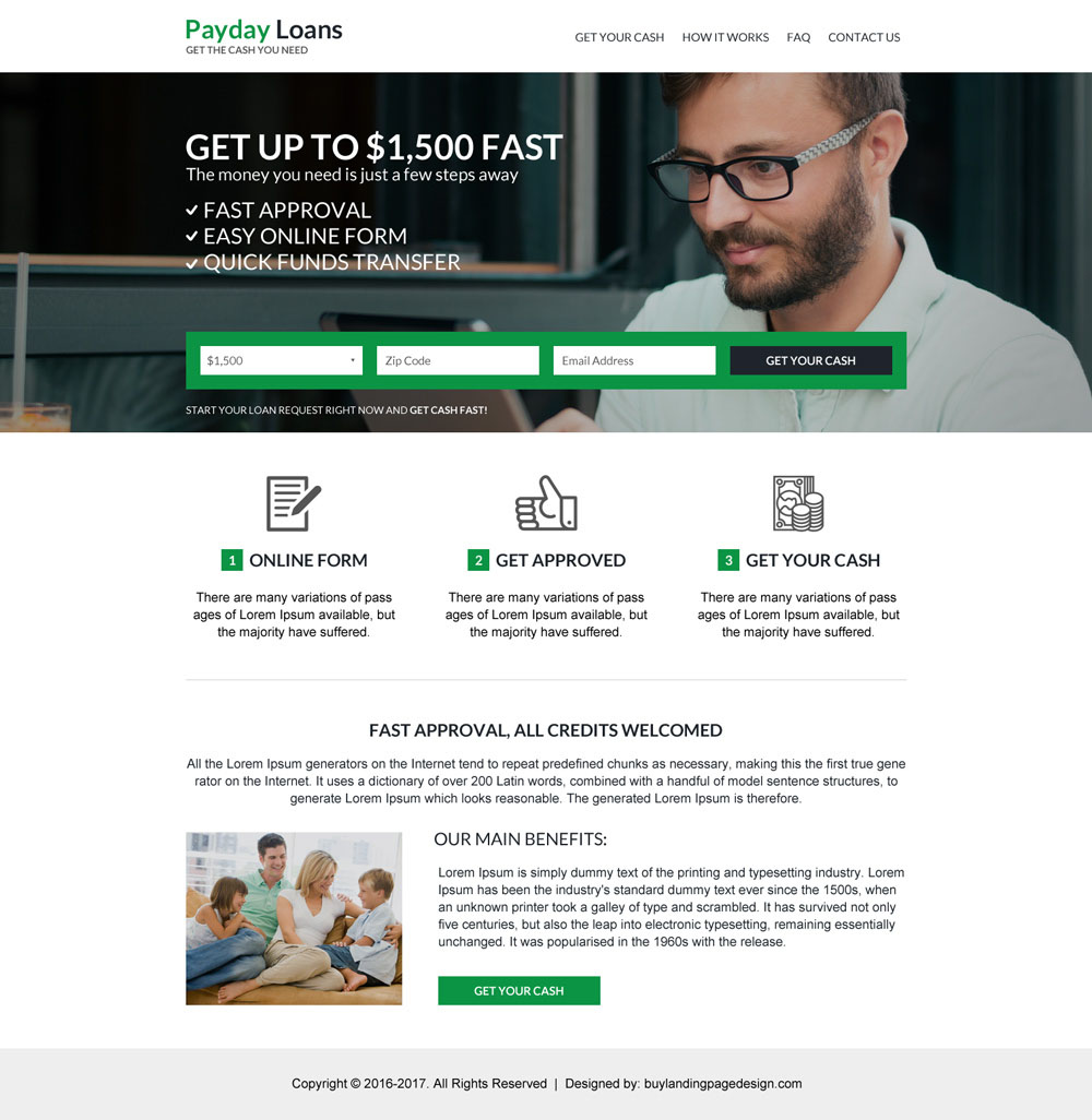 website-design-for-online-payday-cash-loan-fast-approval-002-index