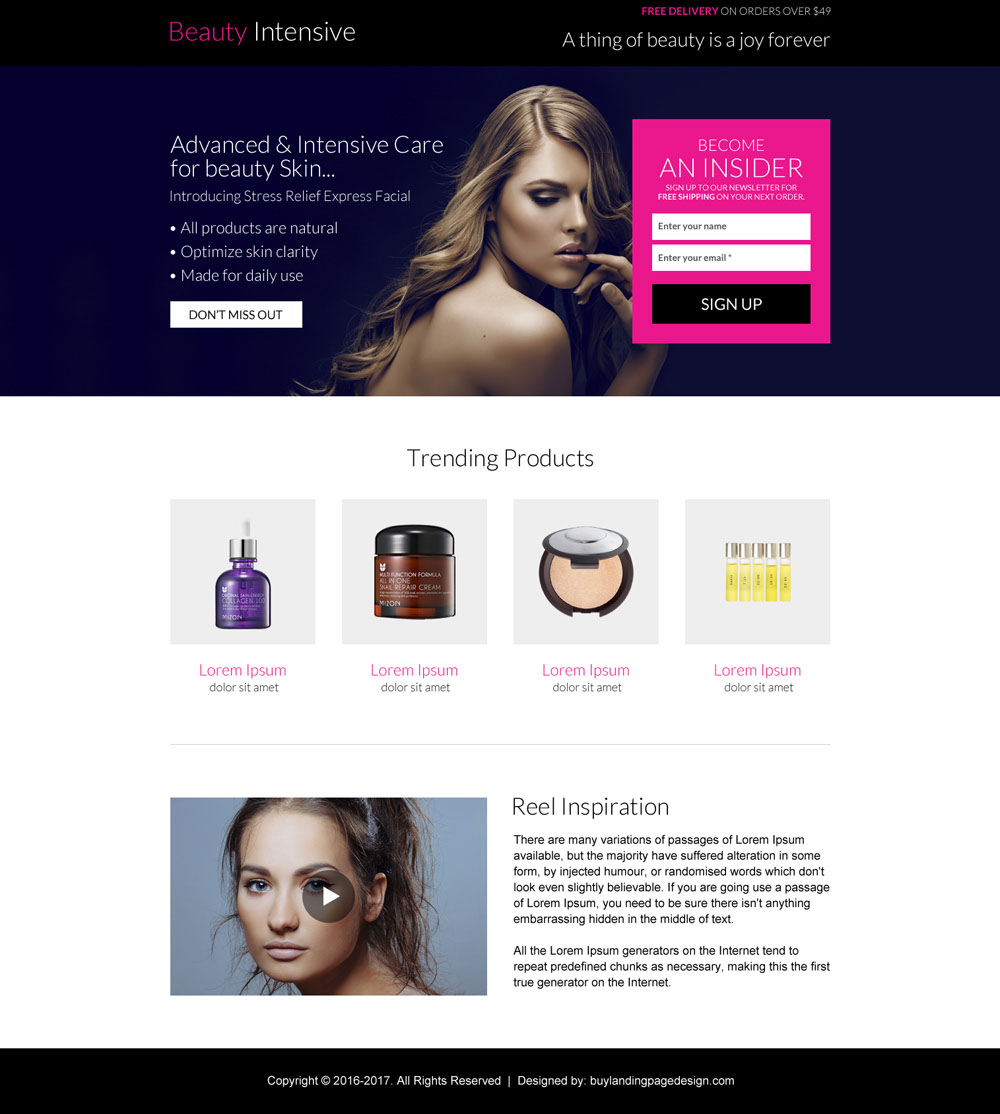 intensive-care-for-skin-beauty-product-selling-sign-up-lead-capture-landing-page-design-021