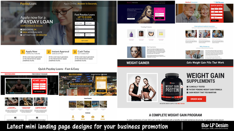 mini-landing-page-design-from-buylandingpagedesign