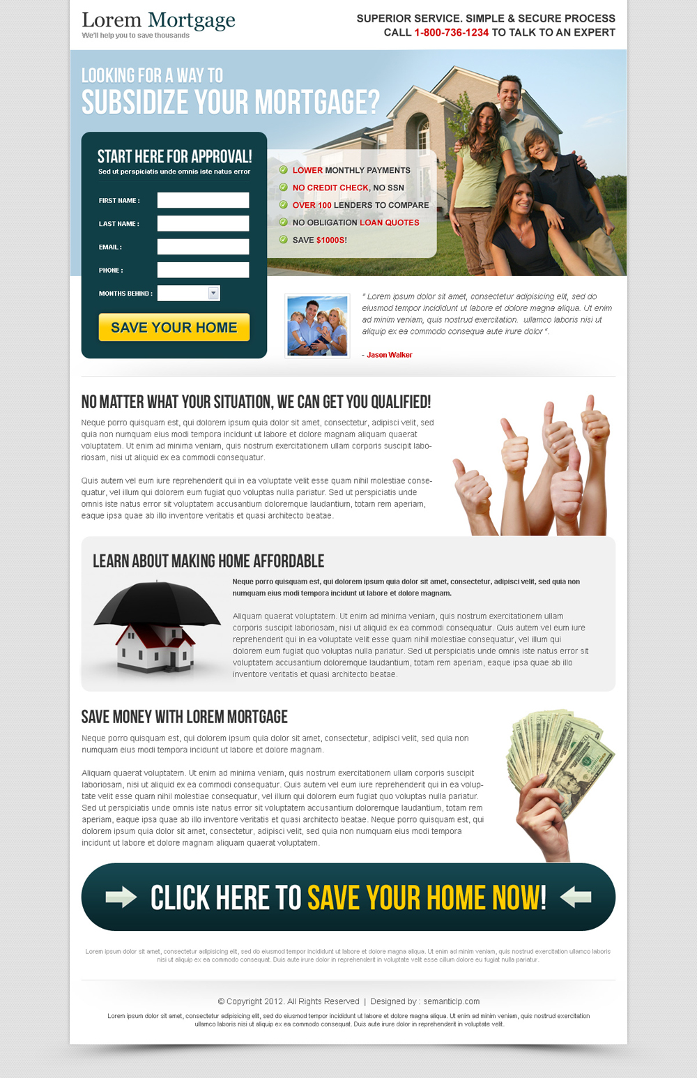 mortgage-business-service-landing-page-design-templates-to-subsidize-your-mortgage-004