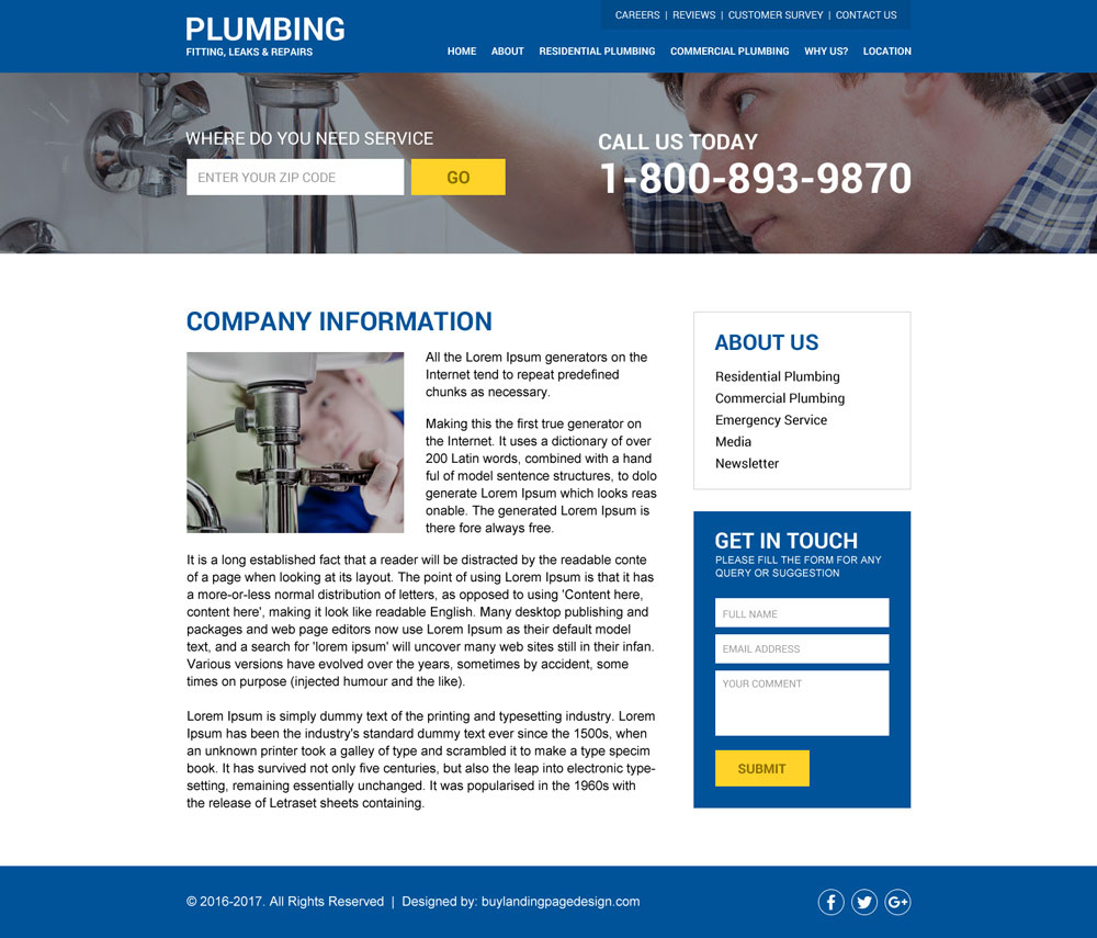 plumbing-service-html-website-template-to-capture-leads-001-inner