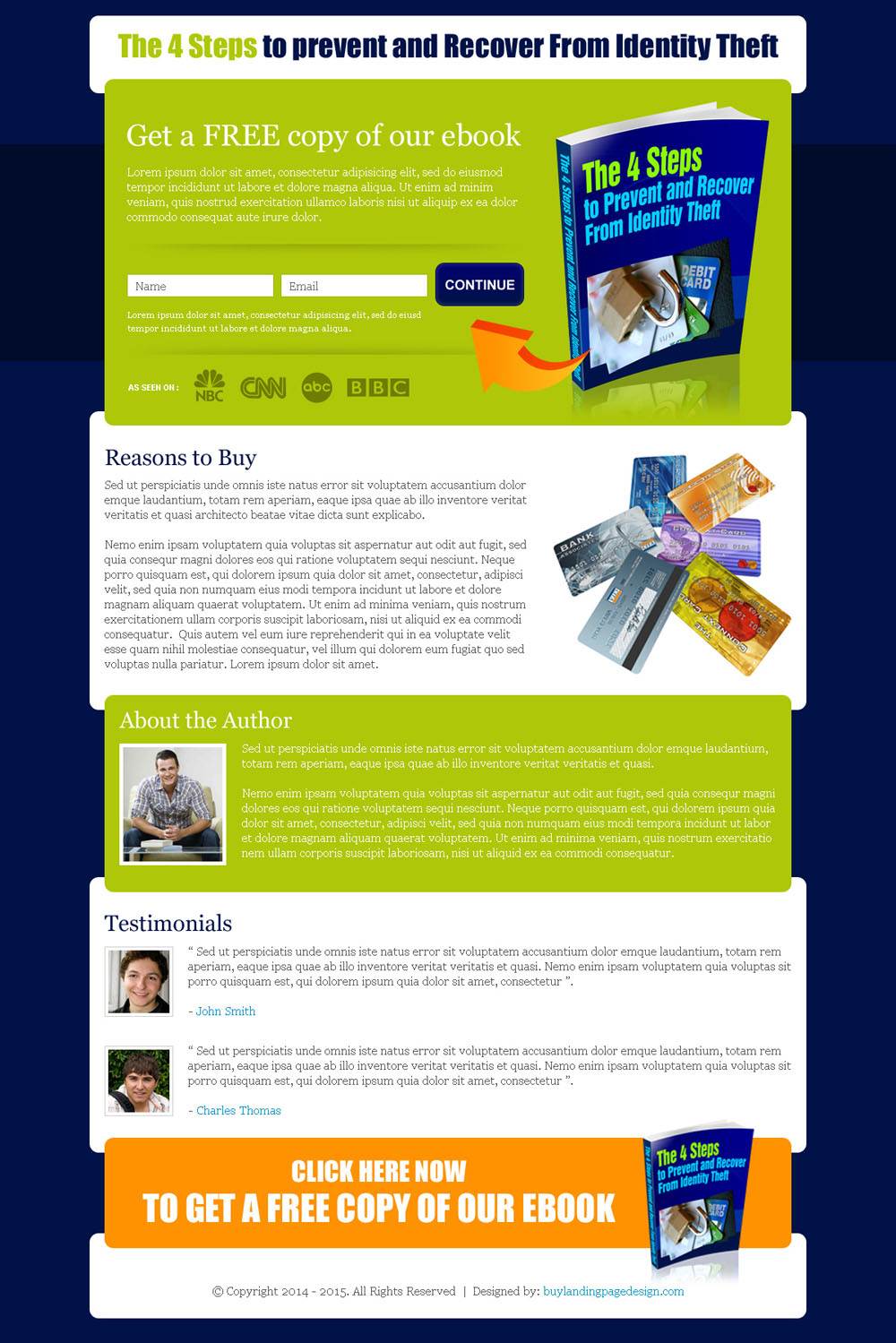 business-ebook-landing-page-design-templates-to-boost-sales-of-your-ebook-online-010