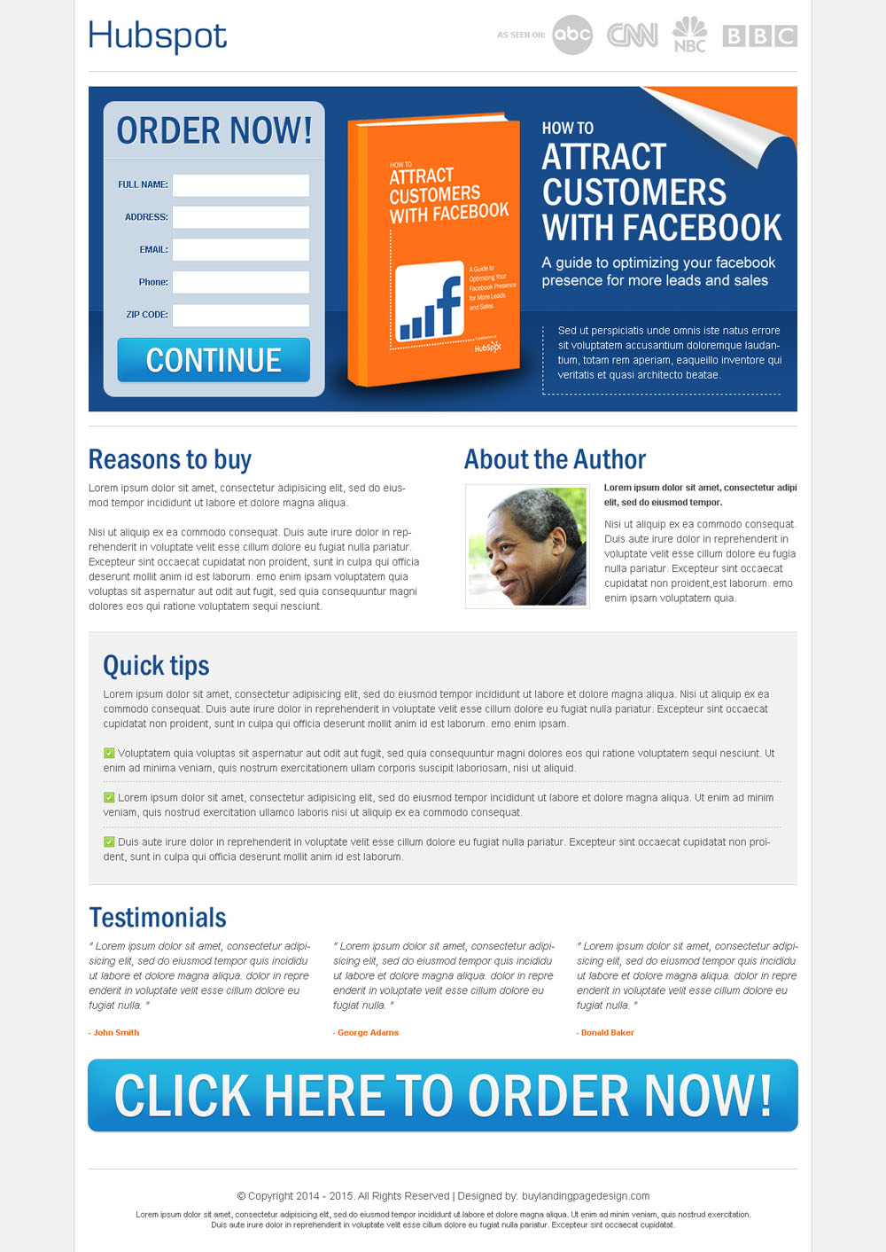 e-book-selling-landing-page-design-templates-to-capture-leads-and-increase-sales-018