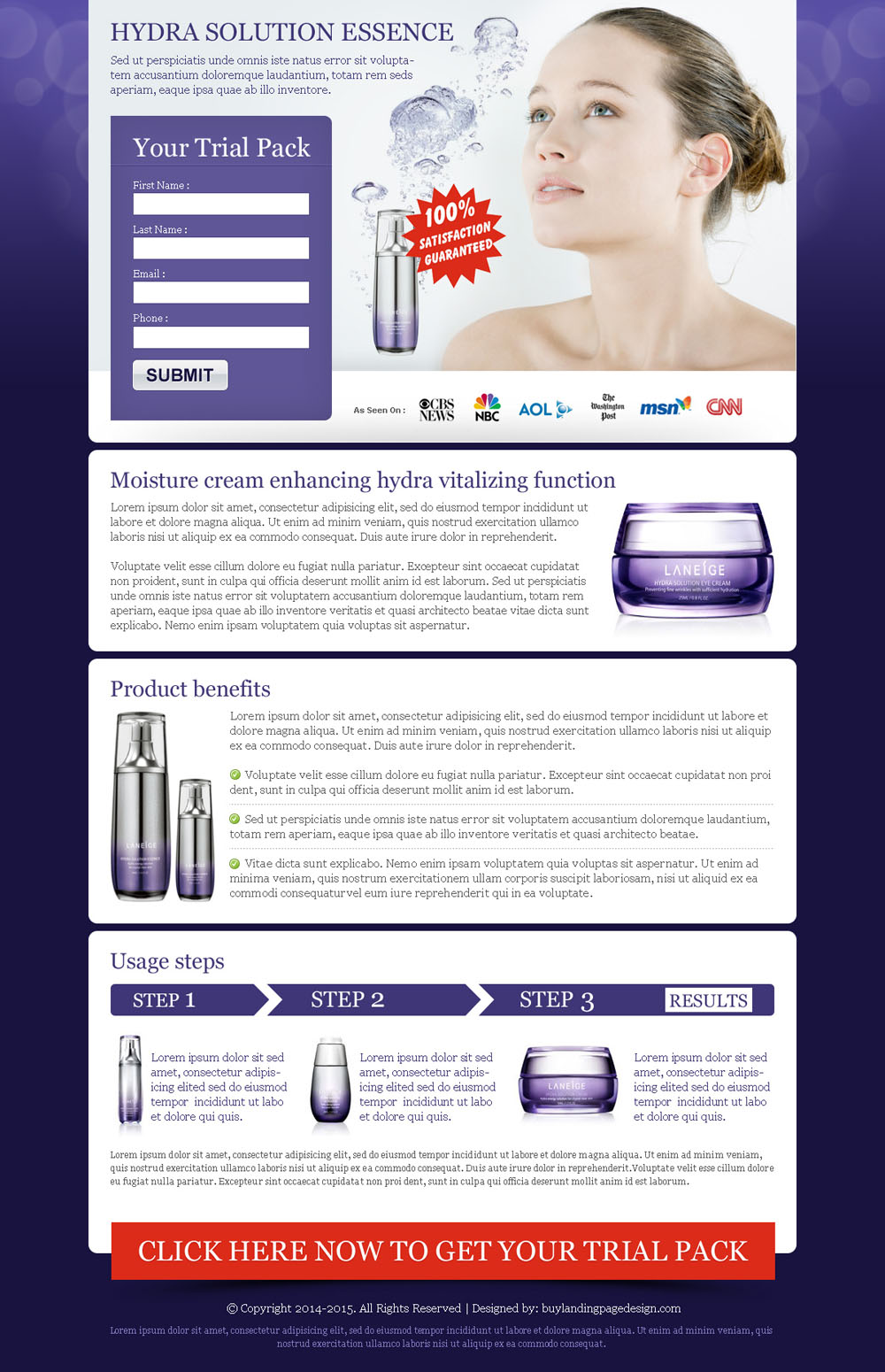 moisture-cream-beauty-product-lead-capture-landing-page-design-templates-016