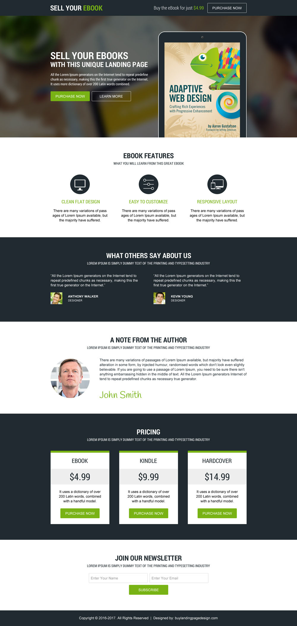 sell-your-ebook-landing-page-design-templates-that-converts-023