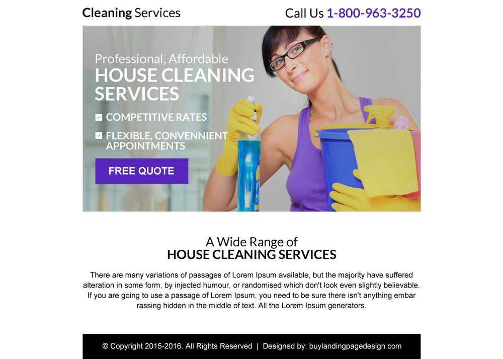 best-cleaning-service-free-quote-ppv-landing-page-design-002