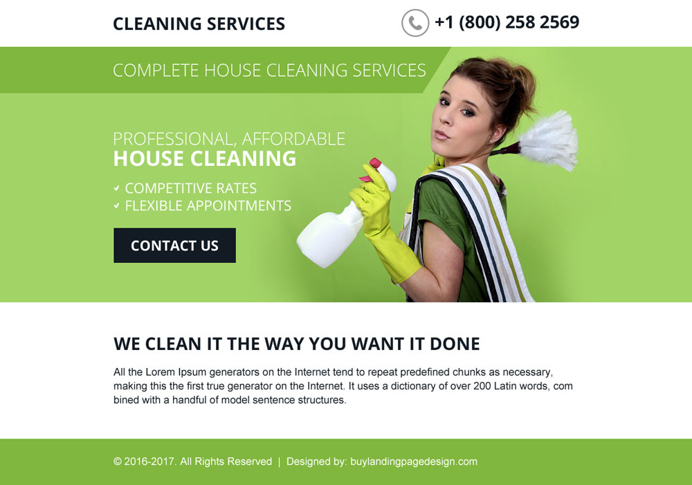 best-house-cleaning-services-ppv-landing-page-design-001