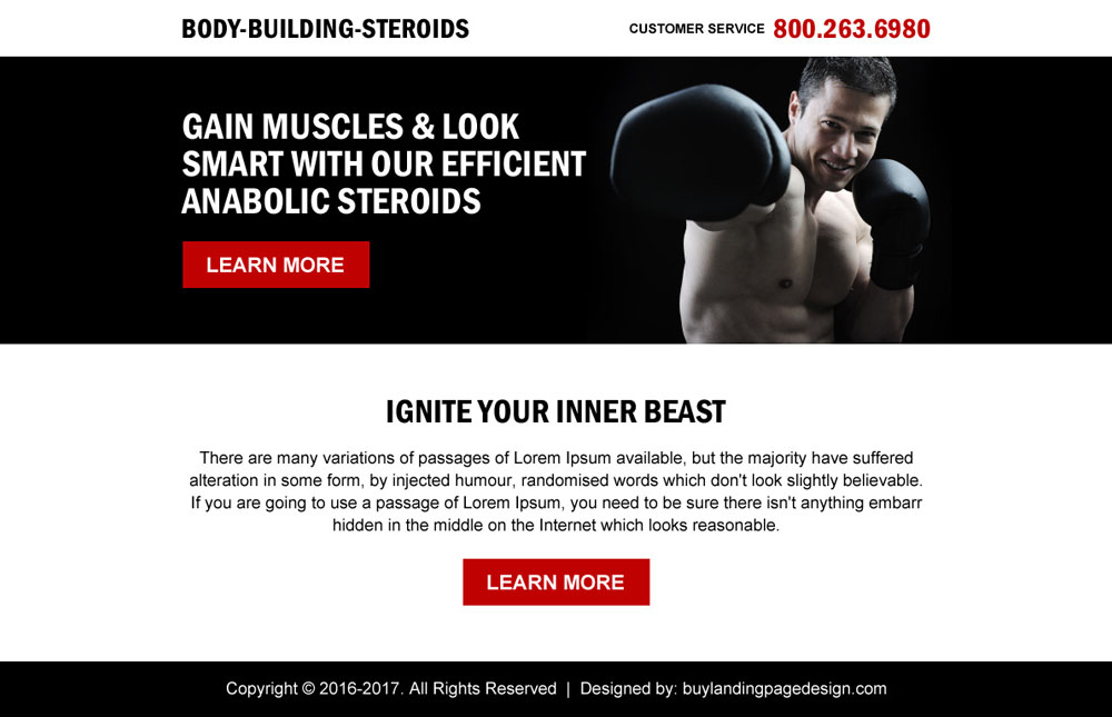 bodybuilding-steroids-call-tp-action-converting-ppv-landing-page-design-017