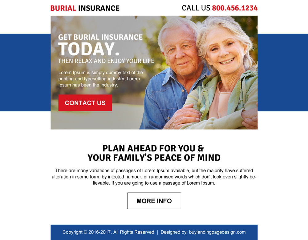 burial-insurance-call-to-action-ppv-landing-page-design-001