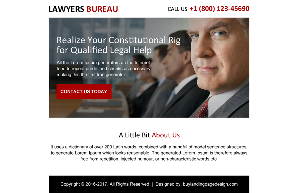 lawyers-bureau-ppv-landing-page-design-006