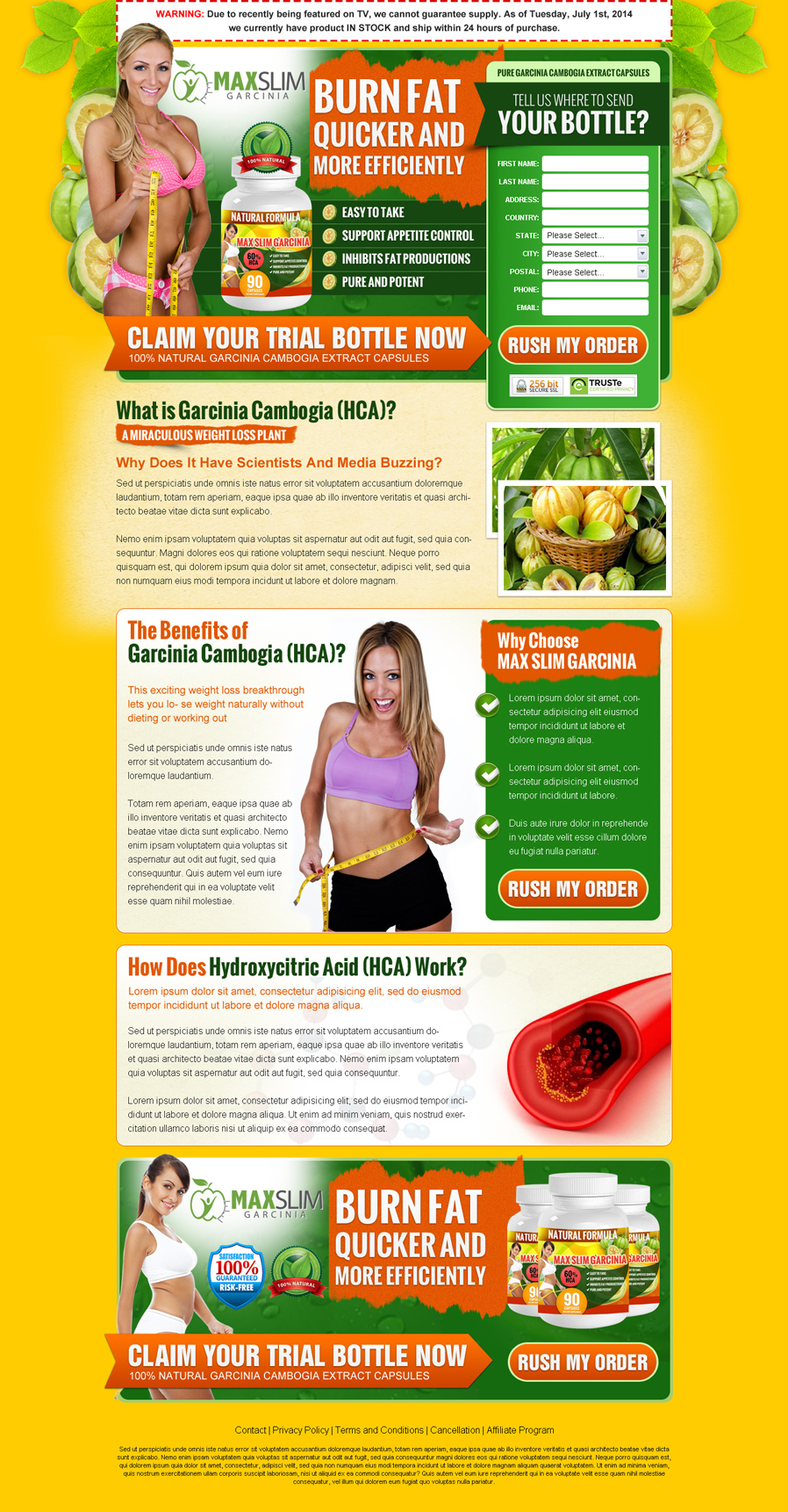 Does eating salt help you lose weight image 9