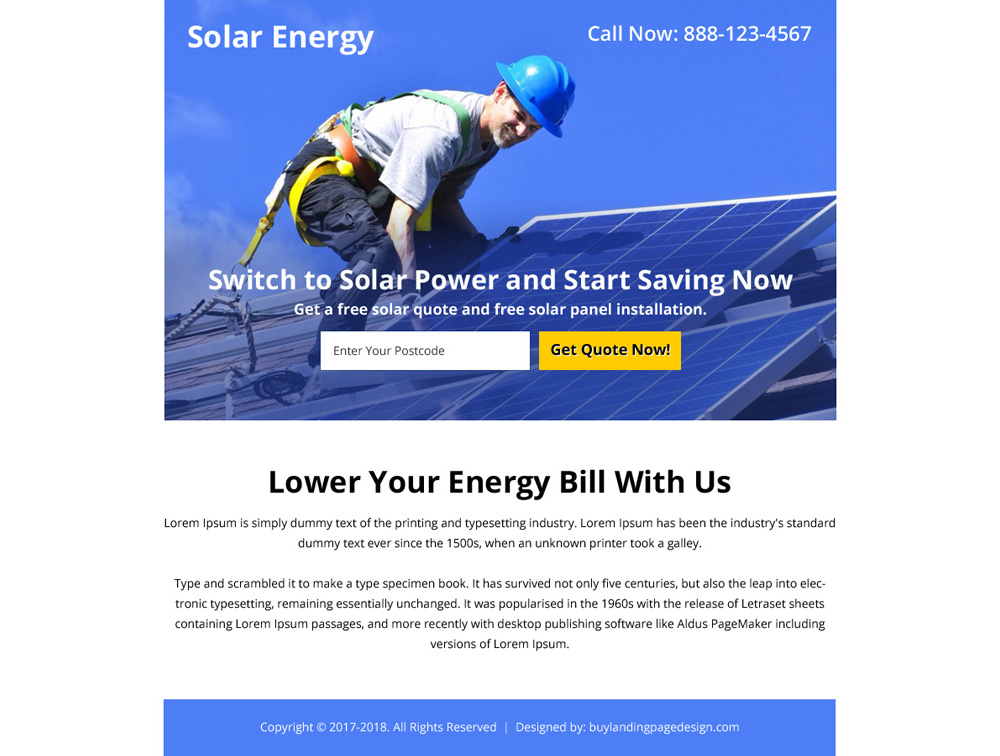 start-save-with-solar-energy-ppv-landing-page-design-002