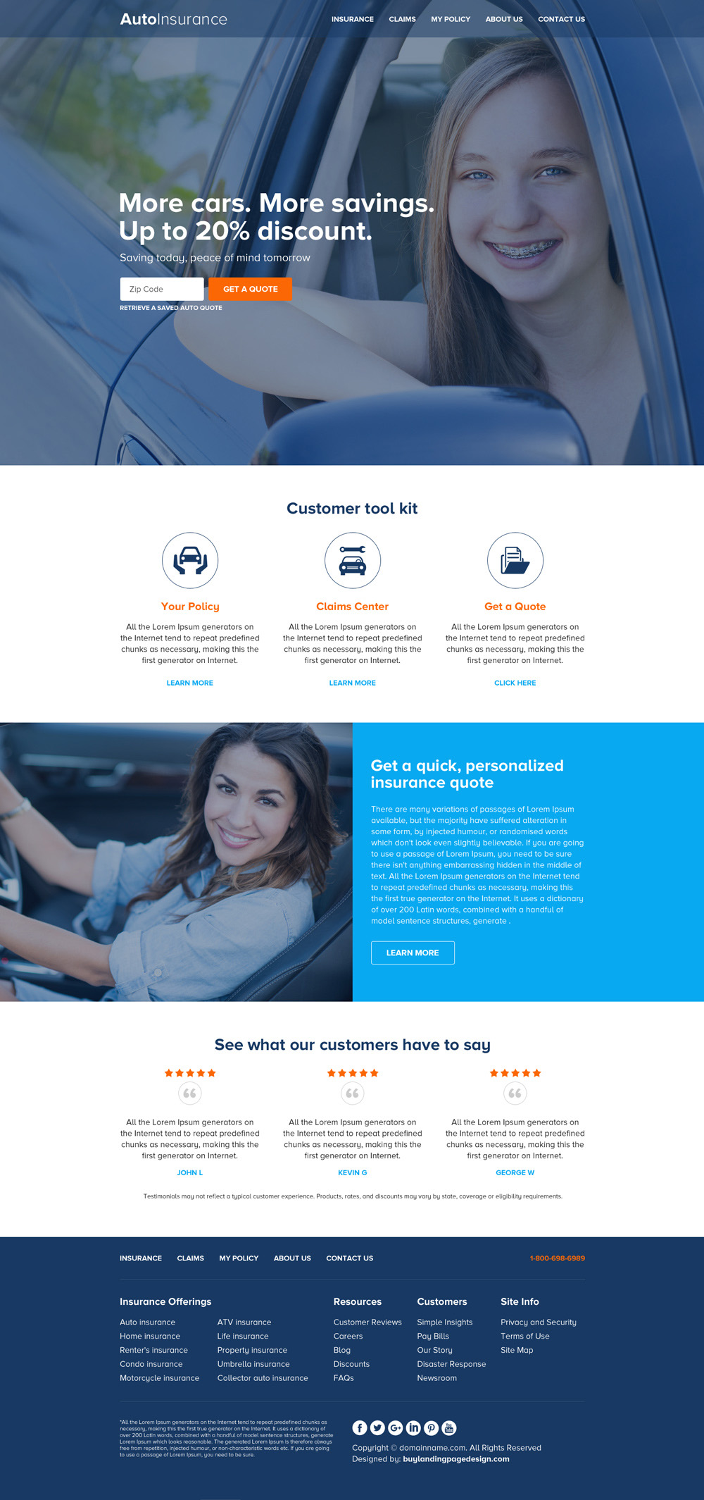 15 discount on website design for Best discount designer websites