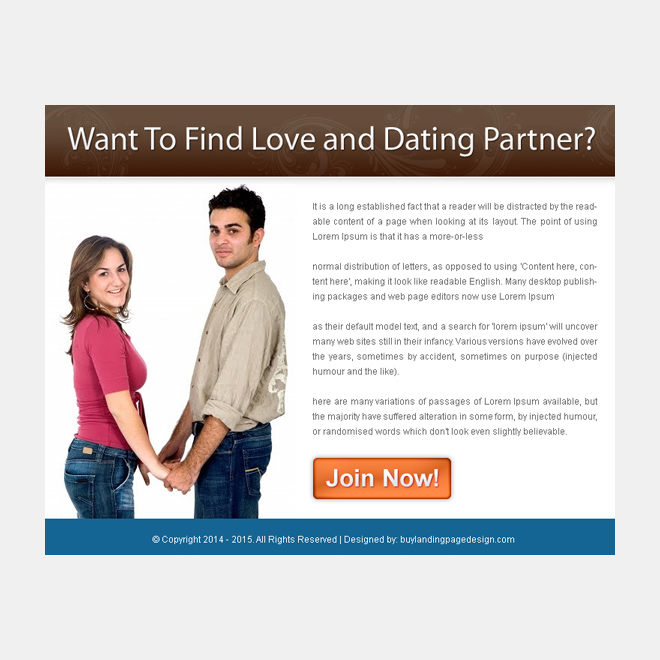 how to find a relationship without online dating How to find love without internet dating of britons who have no intention of being part of the online dating revolution relationship, look for those.