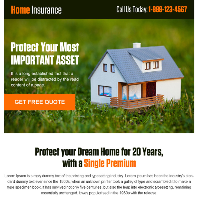 Calif Fair Plan Home Insurance Fair Home Plans Ideas Picture