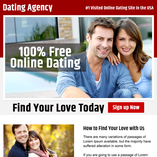 fields landing senior dating site Read online dating profile examples for women that will show you online dating profile nobody is going to equip you with better advice towards landing a.