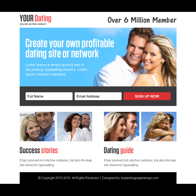Dating Sites In Alabama