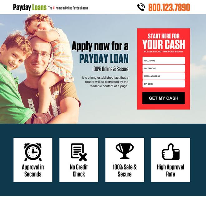 Idaho falls payday loans
