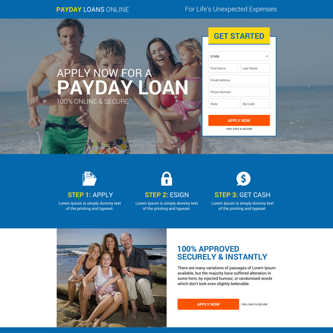 24 hour payday advances image 4