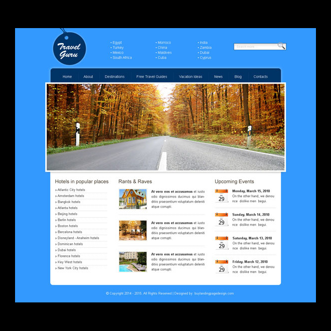 Creative best website template psd for sale to create for Best websites to buy online