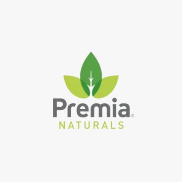 custom logo design service portfolio