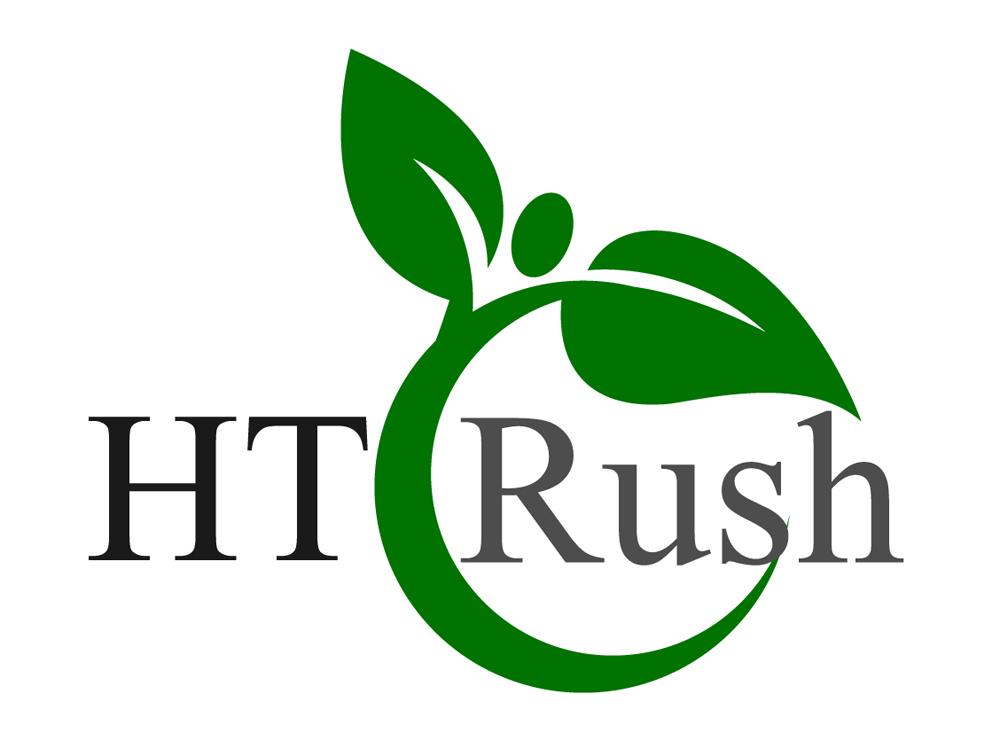 HT Rush