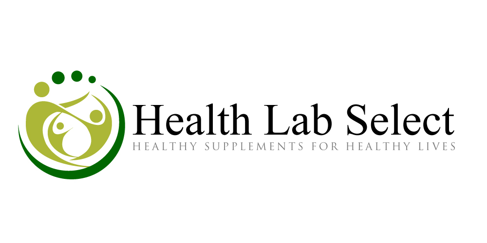 health lab select
