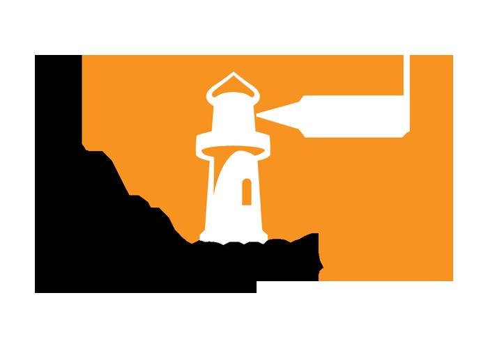 lighthouse social