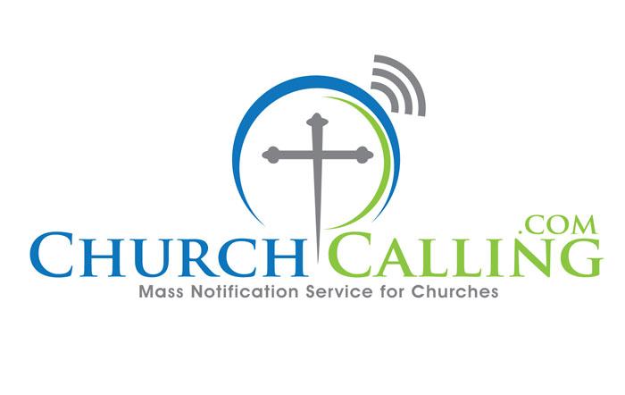 church calling