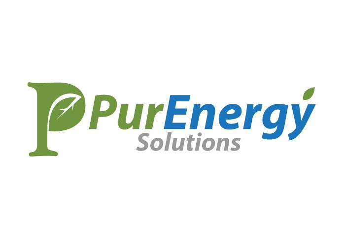 purenergy