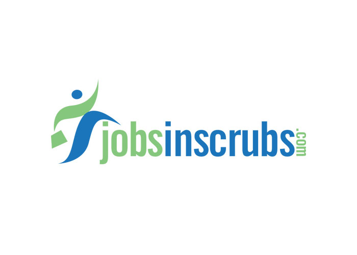 jobs in scrubs