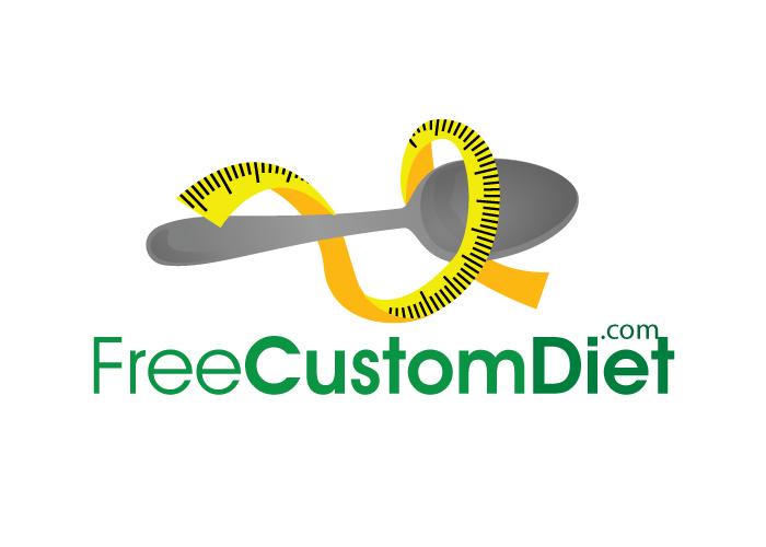 free custom diet