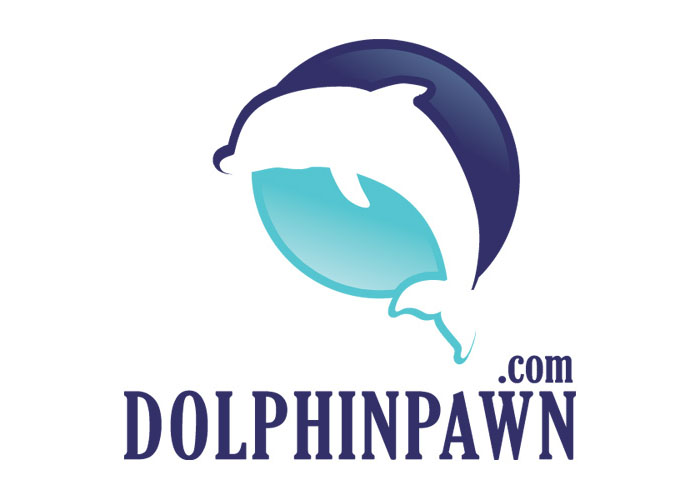 dolphin pawn