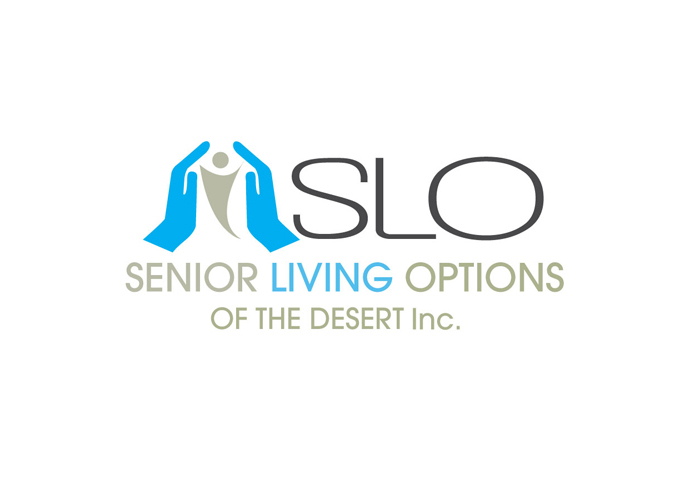 senior living options