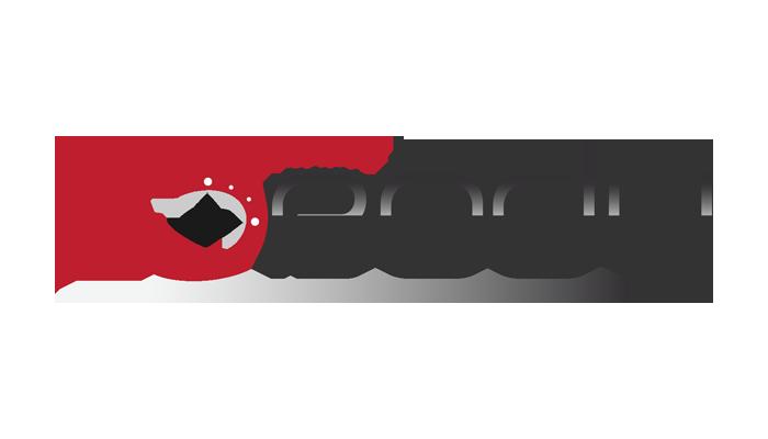15 minute body
