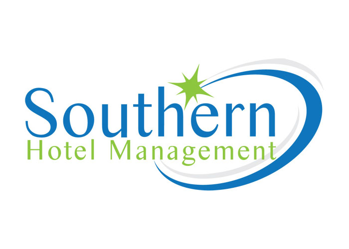 southern hotel management
