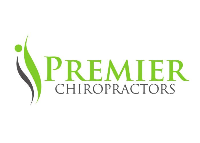 premier chiropractors