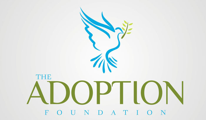 adoption foundation