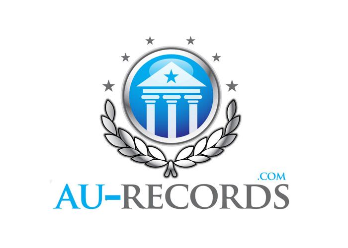 australian records