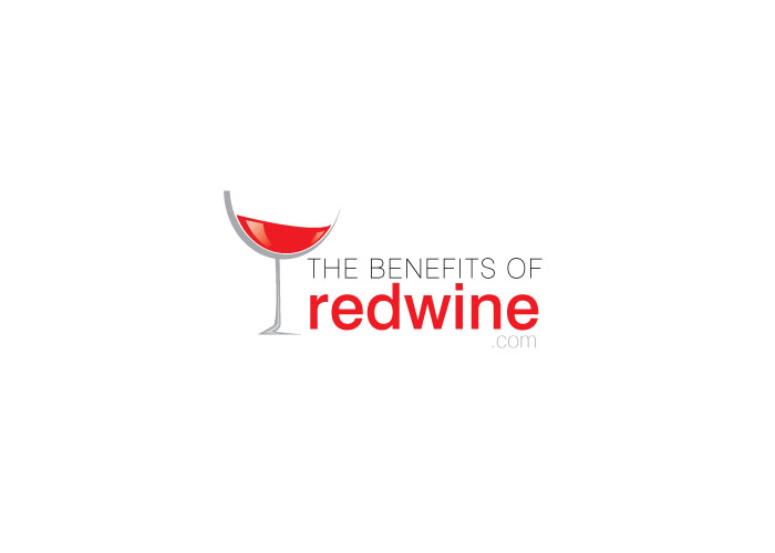 the benefits of red wine