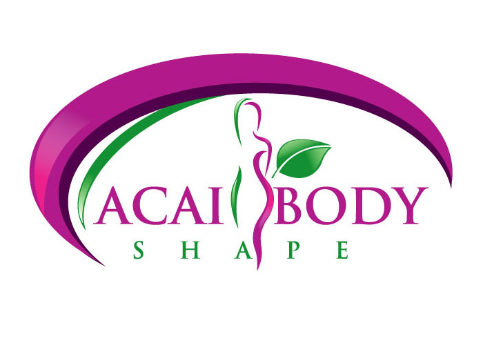 acai body shape