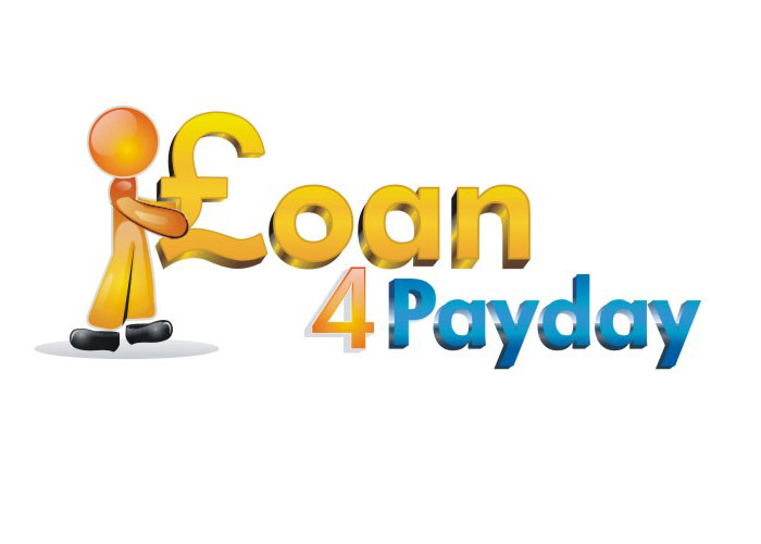 loan for payday